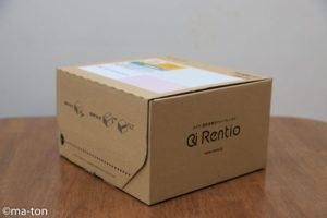 購入前にカメラやレンズをレンタルして試し撮り!Rentioのメリット・デメリットを紹介