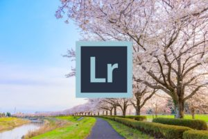 初心者にもわかるLightroomで写真をレタッチする具体的な手順!