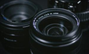 カメラやレンズは購入前に試し撮りしよう!おすすめの試し撮り方法!