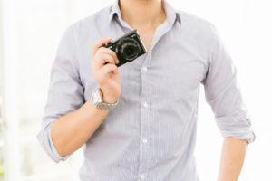 カメラや写真の副業ブログにおすすめなASPとアフィリエイト案件まとめ!