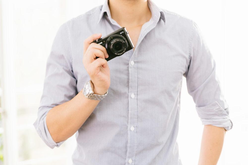 カメラや写真のブログにおすすめなASPとアフィリエイト案件