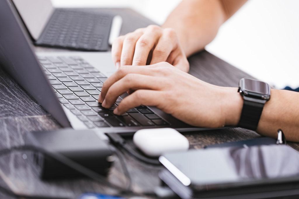 とにかく安く簡単にWordpressでブログをはじめる方法をわかりやすく解説!