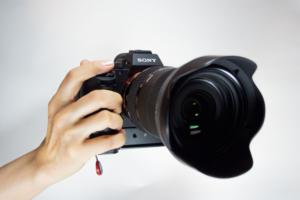 おすすめのカメラグッズ
