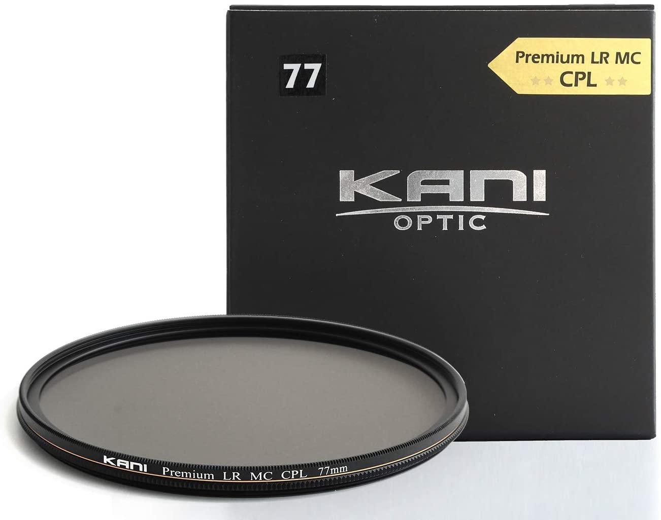 KANI_Standard