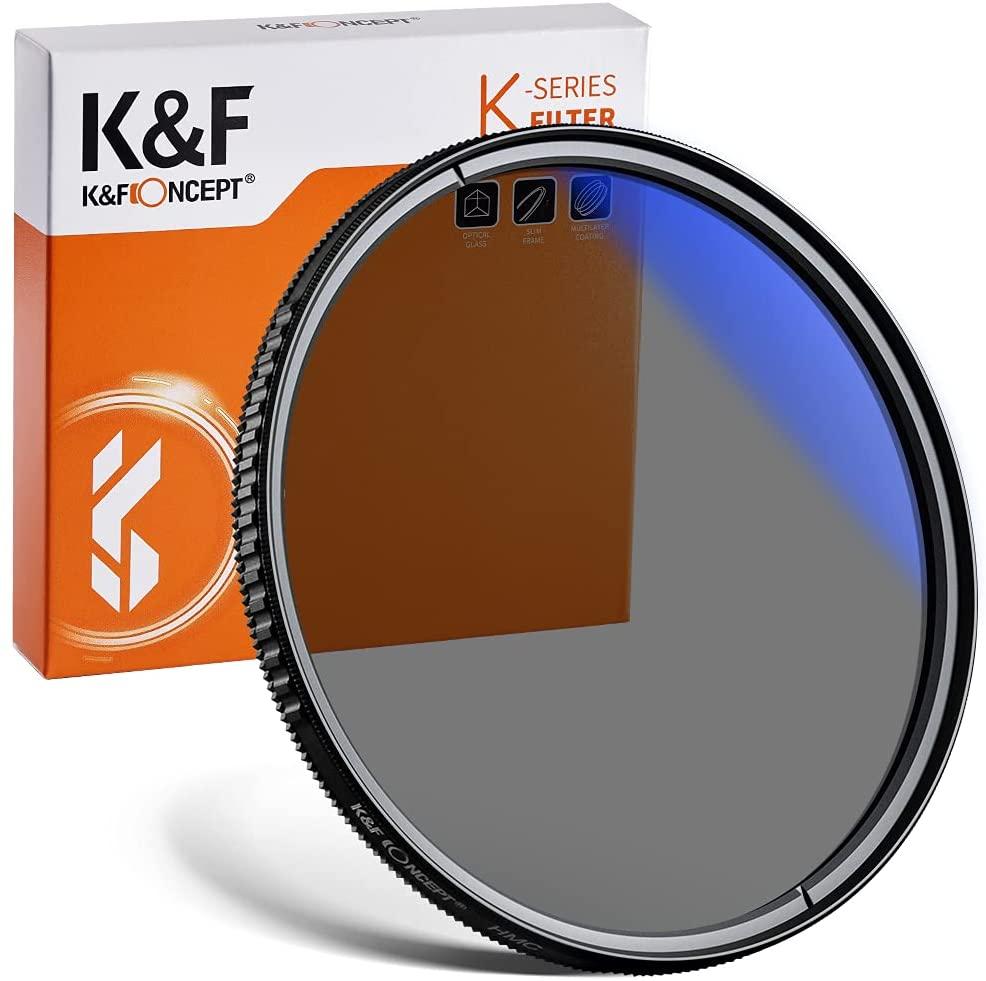K&F_CPL