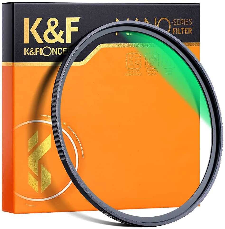 K&F_NANO-X