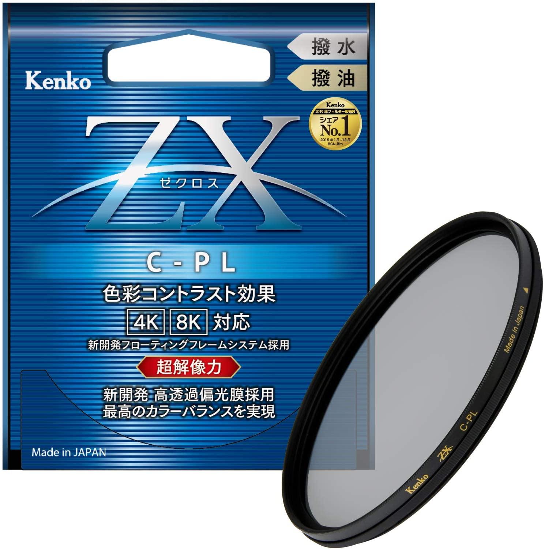 Kenko_ZX